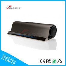 Hot selling Android Tablet Speaker Dock for wholesales
