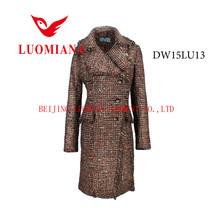 plus size women clothing winter jackets coat durable slim duck down wear wholesale