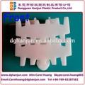 Las cadenas de dedo/multiflex cadenas