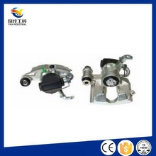 Hot Sell Brake Systems Auto Automotive Caliper 1044237