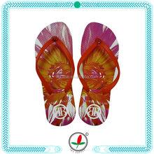 Popular professional best sell men s flip flop slippers