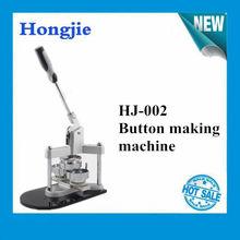 china botón que hace las máquinas