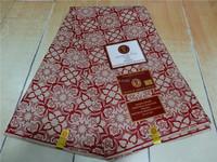 super real wax cotton dutch wax prints guaranteed african real dutch hollandais wax farbrics/SO7680