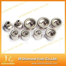 Professtional diamond tips / microdermabrasion segawe for hot sale