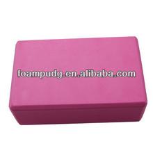 high quality foam building blocks for kids toys