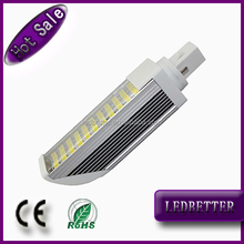 High brightness new products parking place