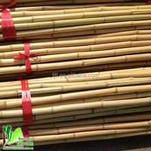 bamboo sticks los angeles