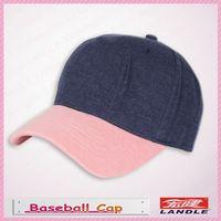 High quality italy sports baseball cap