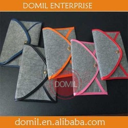 New Arrival For pad mini Cover Mobile Pad Case DOM-1030162