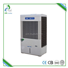 2015high quality electric air cooler/3500m3/h electric air cooler/air cooler