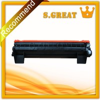 For Brother full capacity compatible toner cartridge TN1035 TN1000, toner for MFC1818 MFC1813 DCP1518 HL1118 HL111 printer