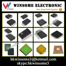 (electronic components) ARCHIVE/20940-001