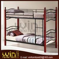 bunk bed wood post wooden bunk bed parts adult wood bunk bed