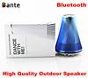 2015 Wireless Mini LED Bluetooth Speaker Hands-free Call Mic
