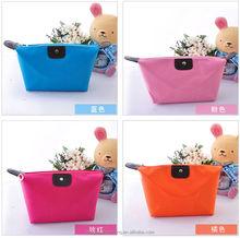 Wholesale Cosmetic Bag Large Capacity Cosmetic Case Waterproof Makeup Case
