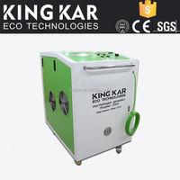 Hydrogen Generator car/truck fuel saver
