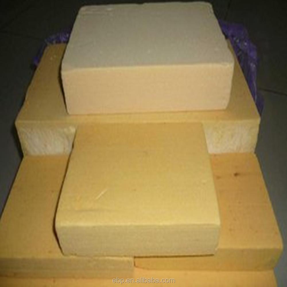 Phenolic Foam Insulation : China manufacturer offer phenolic foam insulation board