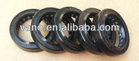High quality CG125 motorcycle oil seal