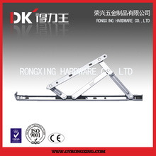 (DK-SFC1354A) Top-hung Window Friction hinge,window accessory