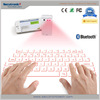 Wholesale Prie Price Cheap Laser Projection Keyboard Infrared Wiress With Bluetooth