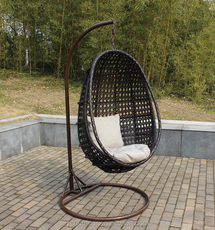 Outdoor Furniture Quotes