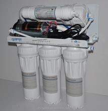 400G RO water purifier on sale