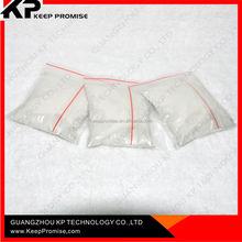 Gemstone or glasses polishing machines used artificial industrial diamond micro powder