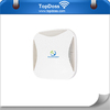 good at amazing speed outdoor wireless access point cpe equipment