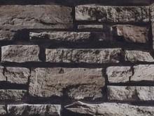 wallpaper natural stone shower,natural stone wallcovering uk,wallcovering wall bricks under bed