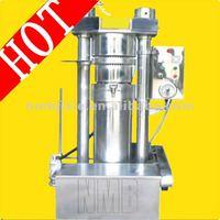 widely used!!! hydraulic nut oil press