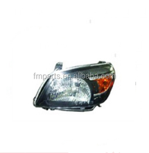 head lamp for ford ranger 2009 parts