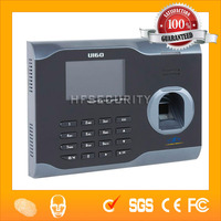 HF-U160 Staffs Attendance Monitor Wifi device with Prices