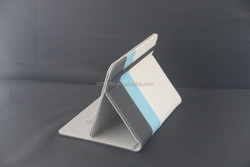 new arrival high quality contrast color protective case for laptop/tablet PC/iPad air