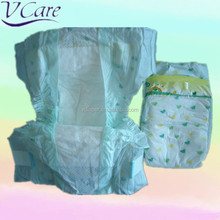 super absorption diaper for babies disposable sleepy baby diaper manufacturer
