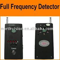 bug detector device