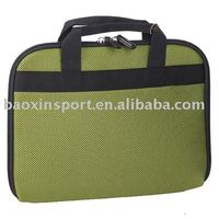 waterproof Neoprene laptop bags with handle