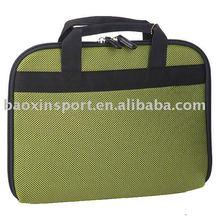 waterproof Neoprene laptop bags with handle