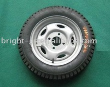 Front wheel with cheap price and high quality