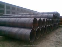 factory price steel pipe 400 diameter, 400mm diameter steel pipe