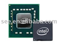 new&original Chipsets INTEL BGA AC82GS40 SLGT8 IC chips for laptop and pc