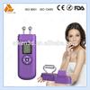 /p-detail/Beaut%C3%A9-du-visage-massage-machine-de-dialyse-skb-1011-pour-la-vente-500003050928.html