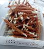 /product-gs/wholesale-bulk-dog-food-chicken-wrap-rawhide-dog-dental-chew-orijen-dog-food-60315205551.html