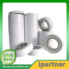 Ipartner car paint double sided foam tape with high pressure