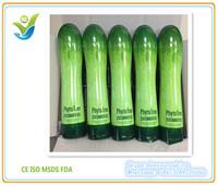 Cucumber moisturizing lotion / Cucumber gel