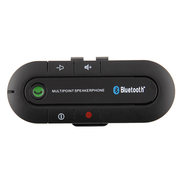 Автокомплект Bluetooth 1 Bluetooth + , sqM3Tv