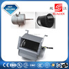 230v 50hz Kitchen Exhaust fan Motors