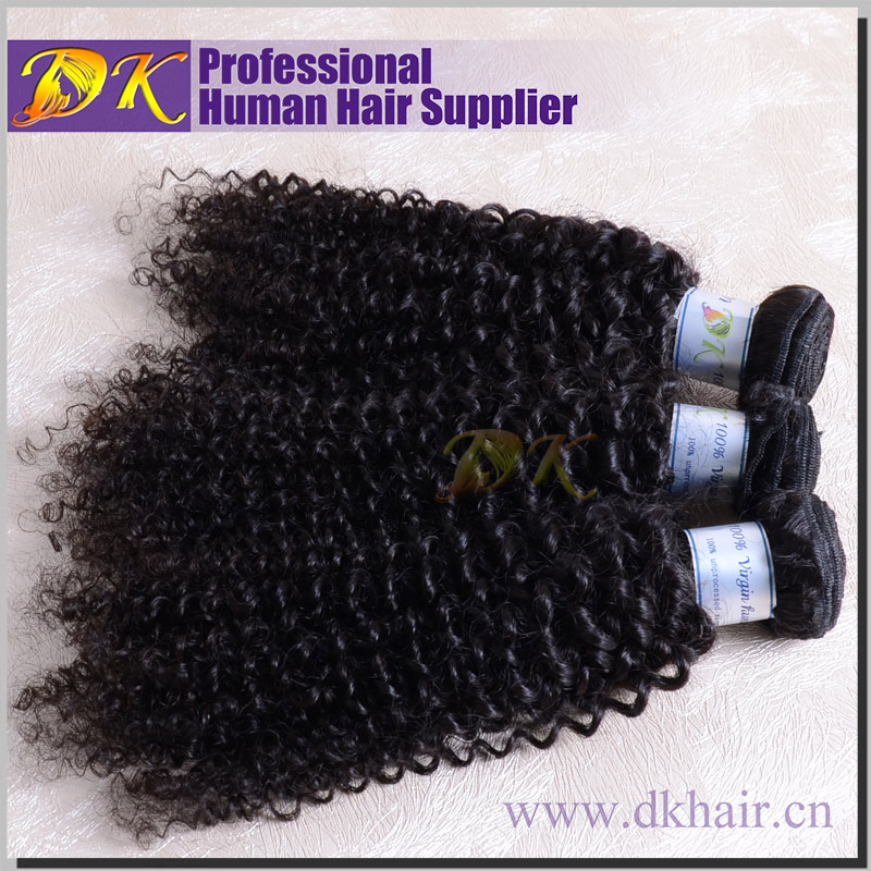 American Pride Hair Extensions Wholesale Prices Of Remy Hair