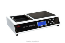 Automatic Tissue water bath and hot plate