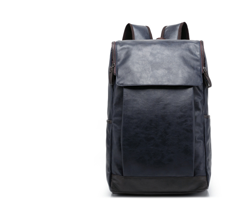 fashion leather rucksack  (4).png