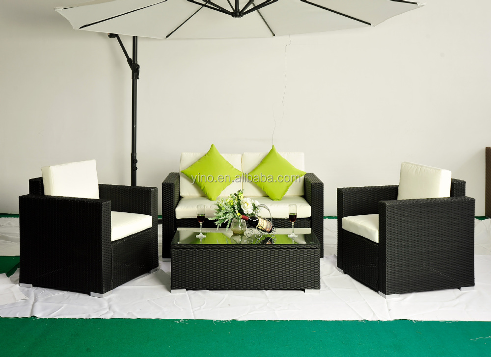 French Modern Furniture Images